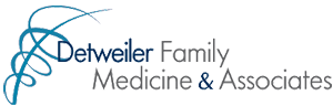 Detweiler Family Medicine &amp; Associates